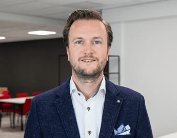 Chris Mulder - Overtocht.nl